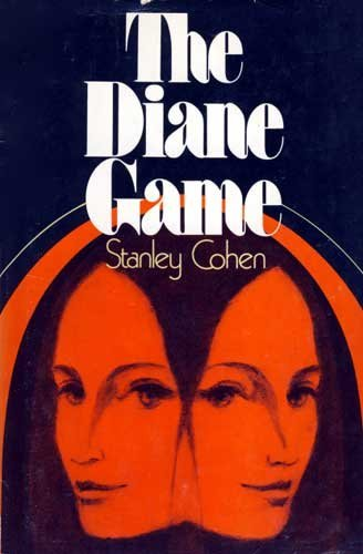 9780812816372: The Diane game