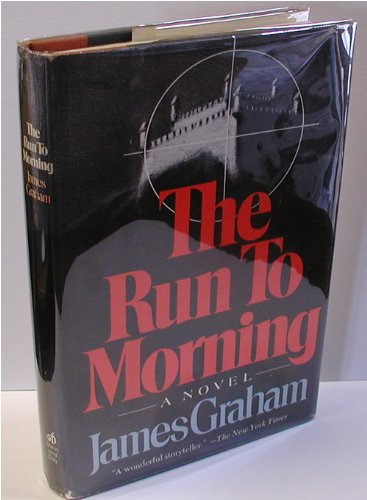 9780812817362: The Run to Morning