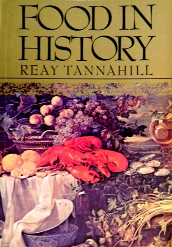 9780812817522: Food in History