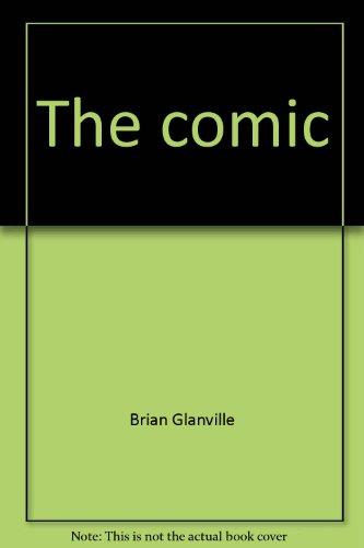 9780812817874: The Comic