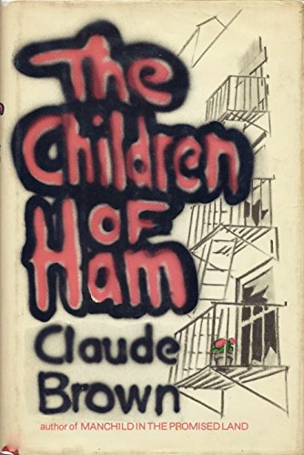 The Children of Ham