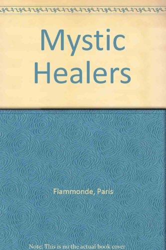 9780812818581: Mystic Healers