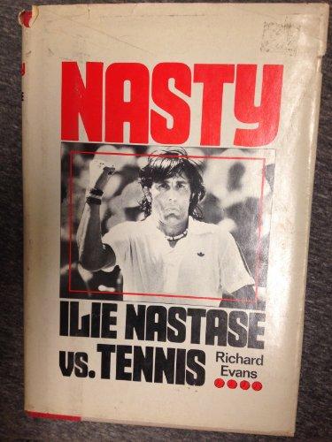 9780812825404: Nasty