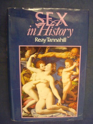 9780812825800: Sex in history