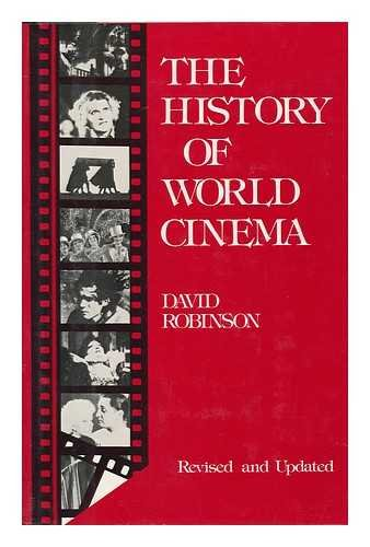 9780812827477: History of World Cinema