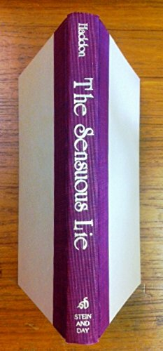 9780812828832: The Sensuous Lie