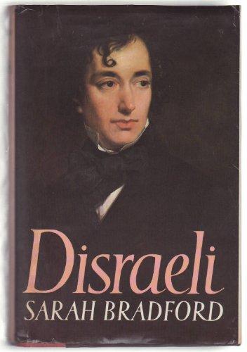 9780812828993: Disraeli