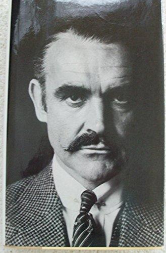 9780812829327: Sean Connery