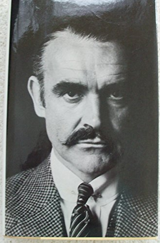 9780812829327: Sean Connery