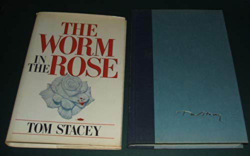 The Worm in the Rose: Stacey, Tom