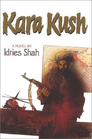 9780812830989: Kara Kush