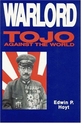 Warlord: Edwin P. Hoyt