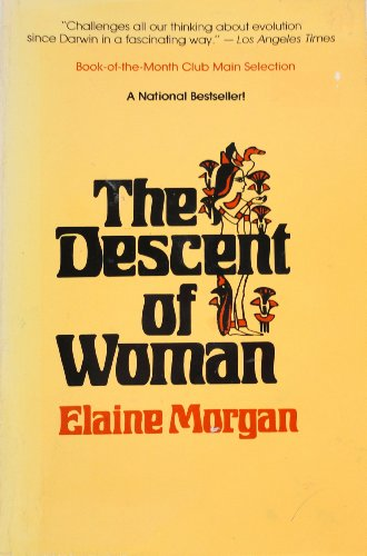 9780812860788: Descent of Woman