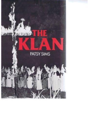 9780812860962: Klan