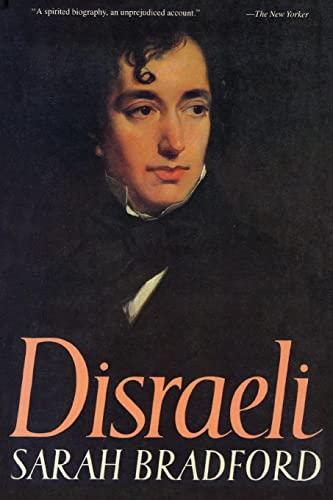 9780812862515: Disraeli