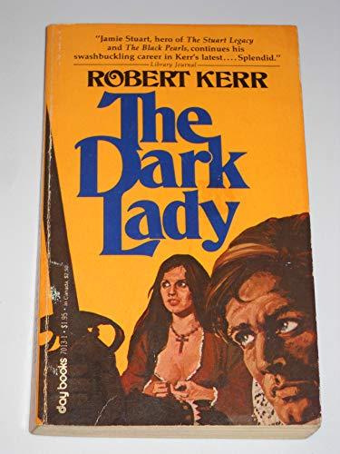 9780812870138: Dark Lady