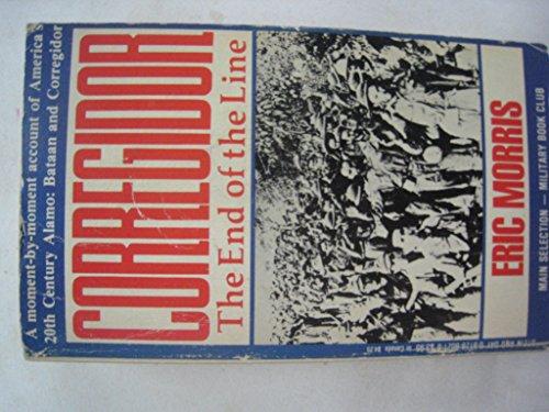 9780812880212: Corregidor