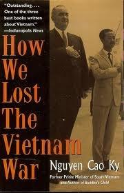 9780812880397: How We Lost the Vietnam War
