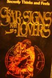 9780812880472: Star Signs for Lovers