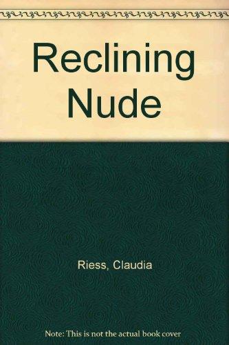 9780812880700: Reclining Nude