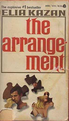 9780812881172: The Arrangement
