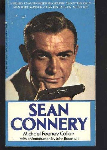9780812881202: Sean Connery