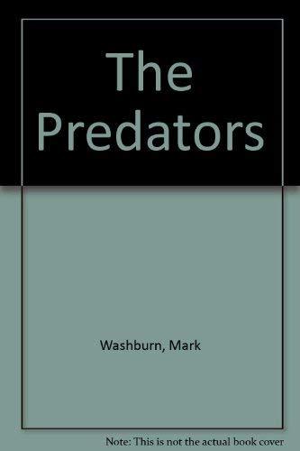9780812881363: The Predators