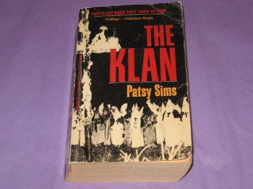9780812881547: The Klan