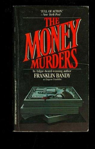 9780812881806: The Money Murders