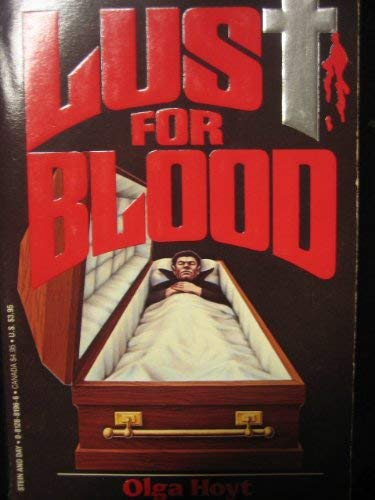 Lust for Blood