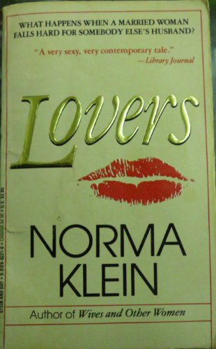 Lovers: Klein, Norma