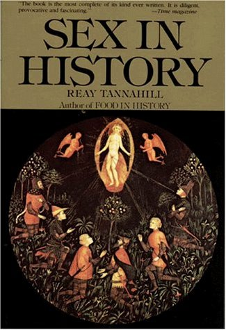 Sex in History: Reay Tannahill