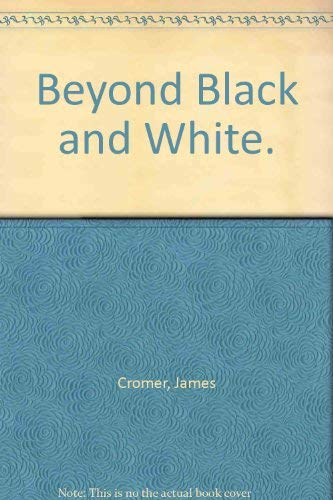 Beyond Black and White: James P. Comer