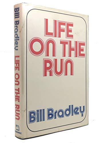 9780812906233: Life on the Run