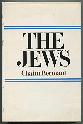 9780812907056: The Jews