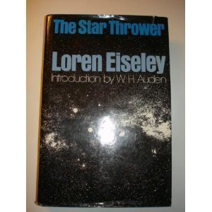 9780812907469: The Star Thrower
