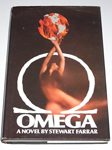 9780812908619: Omega: A Novel