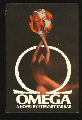 Omega: A Novel: Farrar, Stewart