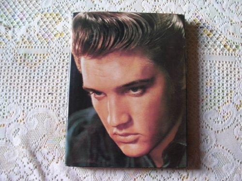 9780812909470: Elvis