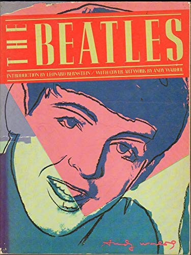 9780812910070: The Beatles