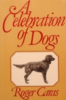 9780812910292: A celebration of dogs