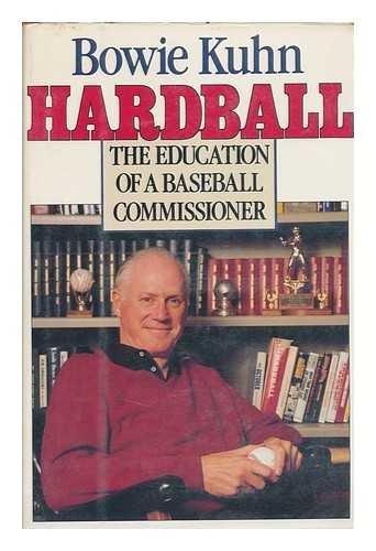 9780812912784: Hardball