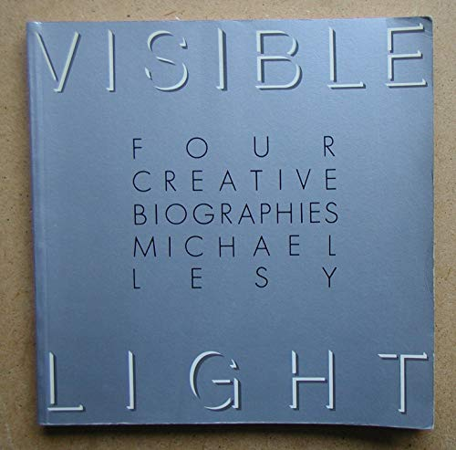 9780812913057: Title: Visible light