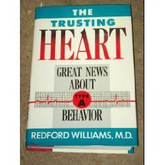 9780812916751: The Trusting Heart