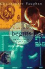 9780812921038: How Life Begins:: The Science of Life in the Womb