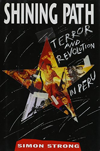 9780812921809: Shining Path: Terror and Revolution in Peru