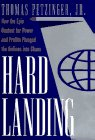9780812921861: Hard Landing: The Epic Contest for Power and Profits That Plunged the Airlines into Chaos