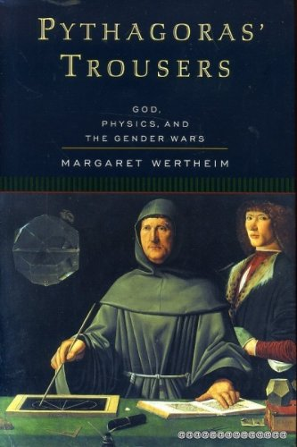9780812922004: Pythagoras' Trousers: God, Physics and the Gender Wars