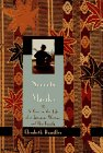 9780812926033: The Secrets of Mariko: A Year in the Life of a Japanese Woman and Her Family