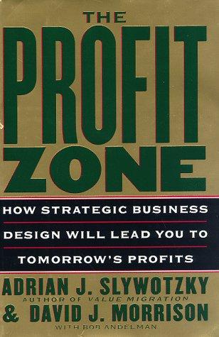 9780812929003: Strategic Business Design